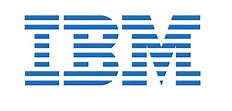 IBM-video-brochure