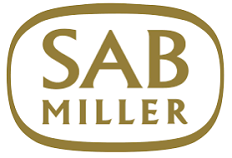 SAB-Miller-Genuine-draft-video-brochure