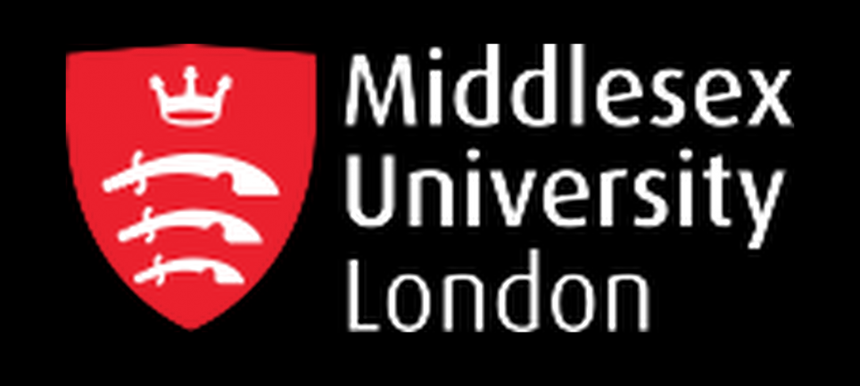 Middlesex university Video in a Box Video Brochure